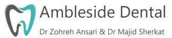 Dentists in West Vancouver | Ambleside Dental